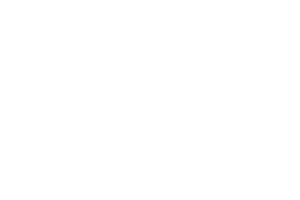 Just Stitchin' Australia